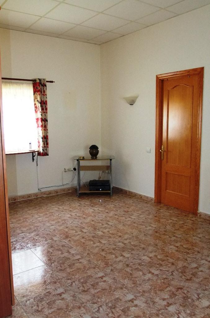 3 Bedroom Mobile Home For Sale In Almería, Costa De