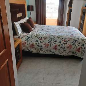 3 bedroom apartment / flat for sale in Almoradí, Costa Blanca