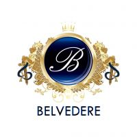 Belvedere Estates