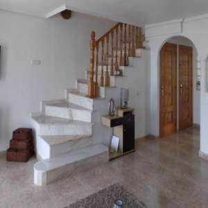 3 bedroom house / villa for sale in Playa Flamenca, Costa Blanca