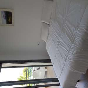 2 bedroom apartment / flat for long-term let in Garrucha, Costa de Almeria