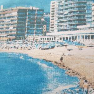 1 bedroom apartment / flat for sale in Fuengirola, Costa del Sol