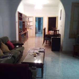 3 bedroom apartment / flat for sale in Villanueva del Río Segura, Costa Calida