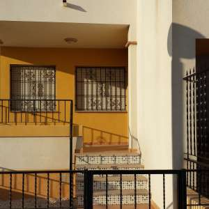 2 bedroom apartment / flat for sale in San Bartolomé, Costa Blanca