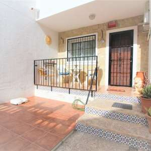 2 bedroom apartment / flat for sale in Algorfa, Costa Blanca