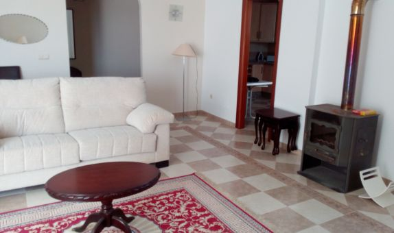 For sale: 3 bedroom apartment / flat in Mollina