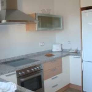 For long-term let: 3 bedroom apartment / flat