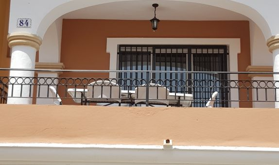 For sale: 3 bedroom house / villa in Mutxamel
