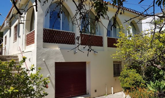 For long-term let: 2 bedroom house / villa in Orba