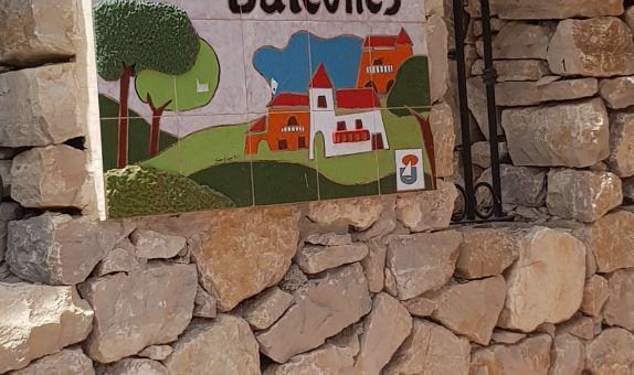 For sale: 3 bedroom house / villa in Mutxamel