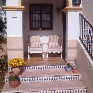1 bedroom apartment / flat for sale in Villamartin, Costa Blanca