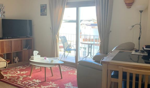 For sale: 3 bedroom apartment / flat in Alhaurín el Grande