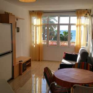 Apartment / Flat for sale in Torrevieja, Costa Blanca