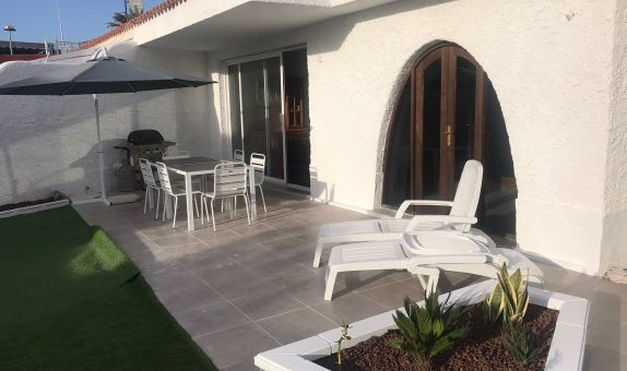 For sale: 3 bedroom house / villa in Adeje