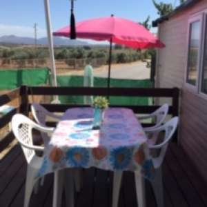 3 bedroom mobile home for sale in Fuente de Piedra, Costa del Sol
