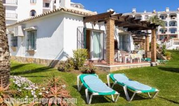 For sale: 2 bedroom bungalow in Riviera del Sol, Costa del Sol