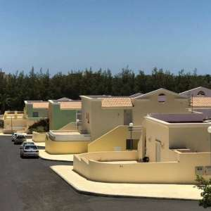 2 bedroom apartment / flat for long-term let in Costa Calma, Fuerteventura