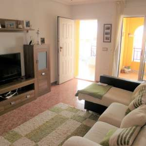2 bedroom apartment / flat for sale in Los Montesinos, Costa Blanca