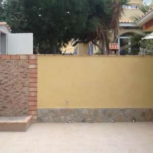 3 bedroom house / villa for long-term let in La Zenia, Costa Blanca